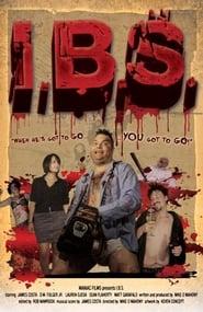 I.B.S. (2013)