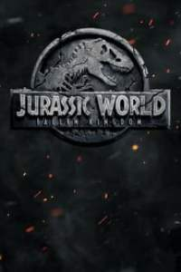 Jurassic World : Royaume déchu streaming vf