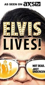 Elvis Lives! streaming vf