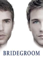 Bridegroom streaming vf