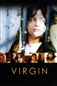 image for movie Virgin (2003)