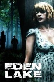 Eden Lake streaming vf