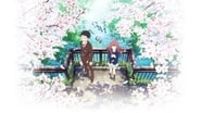Image for movie A Silent Voice (2016)