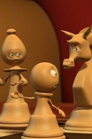 Chess streaming vf