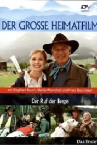 Der Ruf der Berge streaming vf