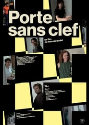 Porte sans clef streaming vf