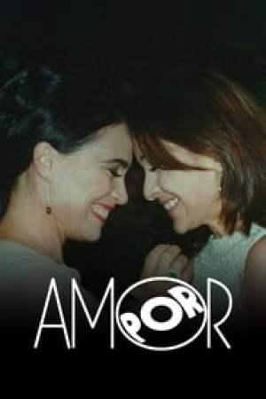 Por Amor Full online