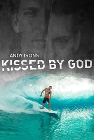 image for movie Andy Irons: Kissed by God (2018)