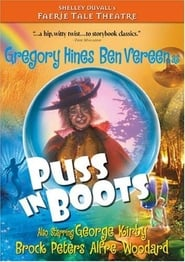 Puss in Boots (1985)