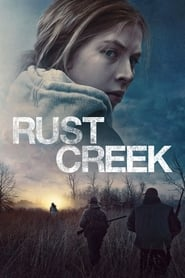 image for Rust Creek (2019)