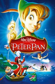 Peter Pan streaming vf