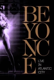 image for movie Beyoncé: Live in Atlantic City (2013)