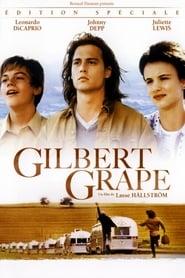 Gilbert Grape streaming vf