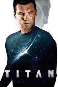 Titan Poster