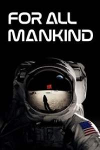 For All Mankind streaming vf