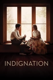 Indignation streaming vf
