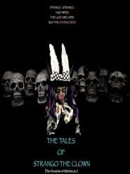 The Tales of Strango the Clown (2020)