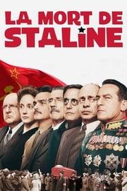 La Mort de Staline streaming vf