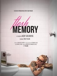 Flesh Memory streaming vf