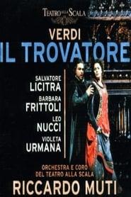 [1080p-HD] Il Trovatore - Teatro alla Scala 2001 Online ...