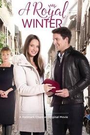 A Royal Winter streaming vf
