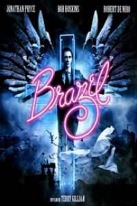 Brazil streaming vf