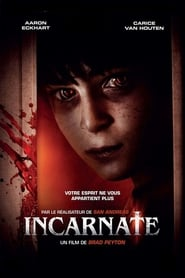 Incarnate streaming vf
