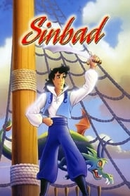 Sinbad (1992)