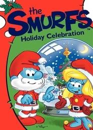 The Smurfs Holiday Celebration (2011)