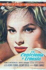 La cenicienta y Ernesto (1957)