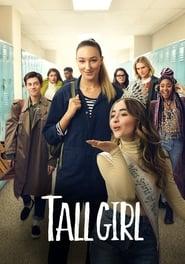 Tall Girl (2019) Movie Full HD Free