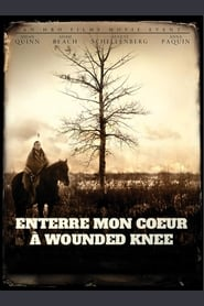Enterre mon coeur à Wounded Knee streaming vf