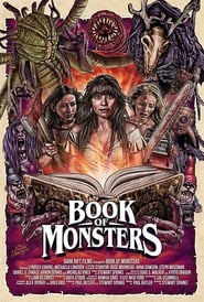 Book of Monsters streaming vf