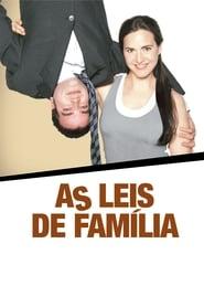 Les lois de la famille streaming vf