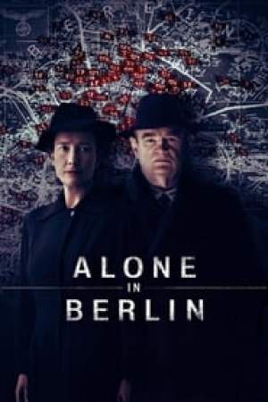 Alone in Berlin Full online