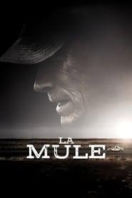La Mule streaming vf