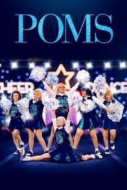 Pom-Pom Ladies streaming vf