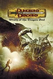 Donjons & Dragons : La Puissance suprême streaming vf
