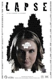 Lapse (2010)