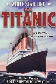 The Unsinkable Titanic (2008)