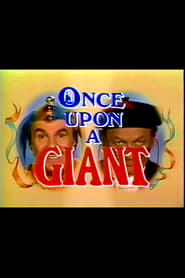 Once Upon a Giant (1988)