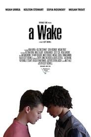 A Wake streaming vf