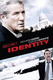 Secret Identity streaming vf