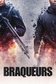 Braqueurs streaming vf