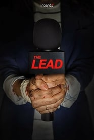The Lead streaming vf
