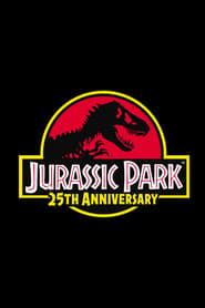Jurassic Park: Fan Recreation Movie (2018)