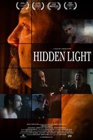 image for Hidden Light (2018)