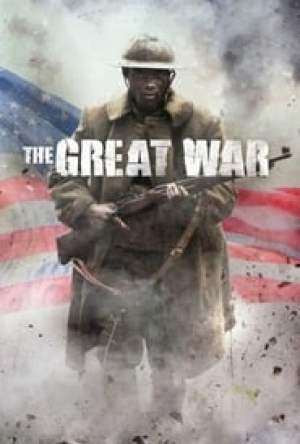 The Great War Dublado Online