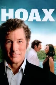 The Hoax streaming vf