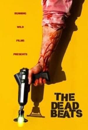 The Deadbeats Dublado Online